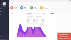 Pro Plus Leads Scraper Software